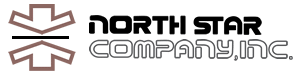 Northstar Company